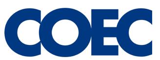 coec_logo
